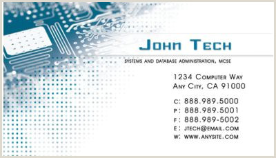 Sample Professional Business Cards Professional Business Cards Print Design Gallery Free