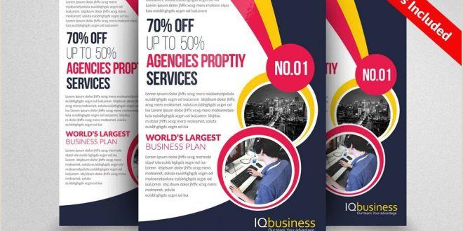 Samples Of Business Card Senarai Cool Poster Design Yang Terbaik Dan Boleh Di