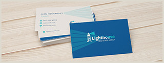 Samples Of Cleaning Business Cards Line Printing Products From Overnight Prints