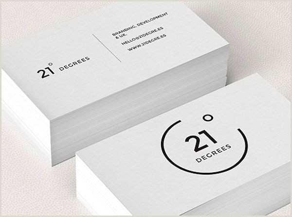 """Simple Business Card Ideas E Stop Guide To """"business Card Design"""" Your First"""