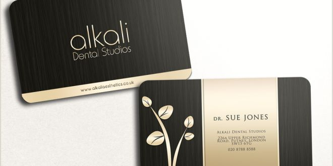 Size Of normal Business Card Business Card Sizes and Dimensions