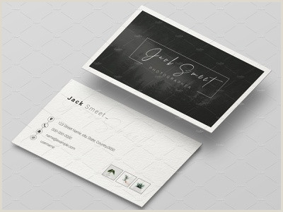 Sleek Business Card Designs Simple Business Card Designs Themes Templates And