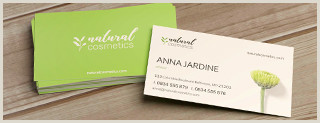 Social Media Best Business Cards Free Templates Line Printing Products From Overnight Prints