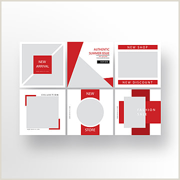 Social Media Best Business Cards Free Templates Social Media Business Card Template Free Template For Free