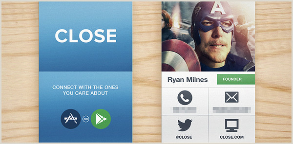 Social Media Marketing Best Business Cards 15 Stylish Social Media Business Cards Designs
