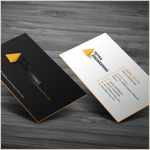 Social Media Marketing Best Business Cards Business Card For Consultancy Business Card Contest Ad