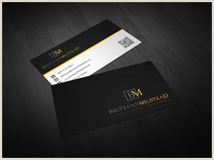 Social Media Marketing Best Business Cards Digital Marketing Business Cards