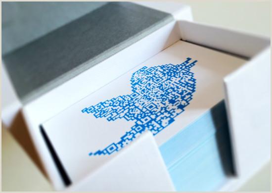 Social Media Marketing Best Business Cards Eight Awesome Examples Of Social Media Business Cards