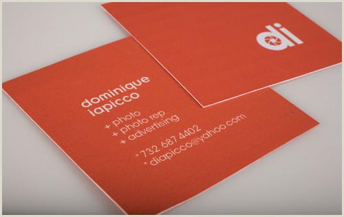 Square Unique Business Cards 50 Square Business Cards Design