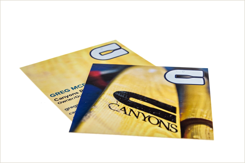 Square Unique Business Cards Square Business Cards