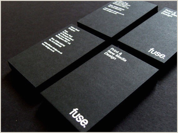 Stunning Business Cards 100 Beautiful Creative And Minimal Business Cards