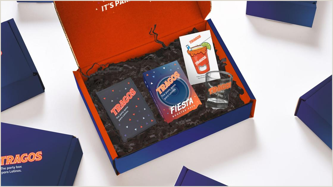 Stunning Business Cards 12 New And Unusual Pandemic Proof Games To You Through