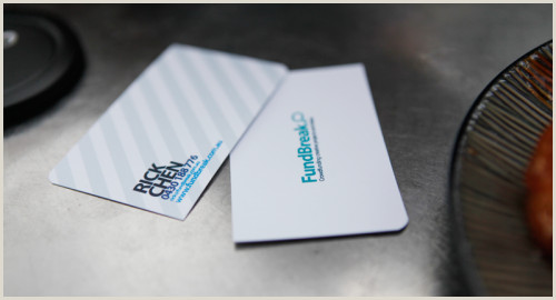 Stunning Business Cards 95 Beautiful Business Card Designs Inspirationfeed