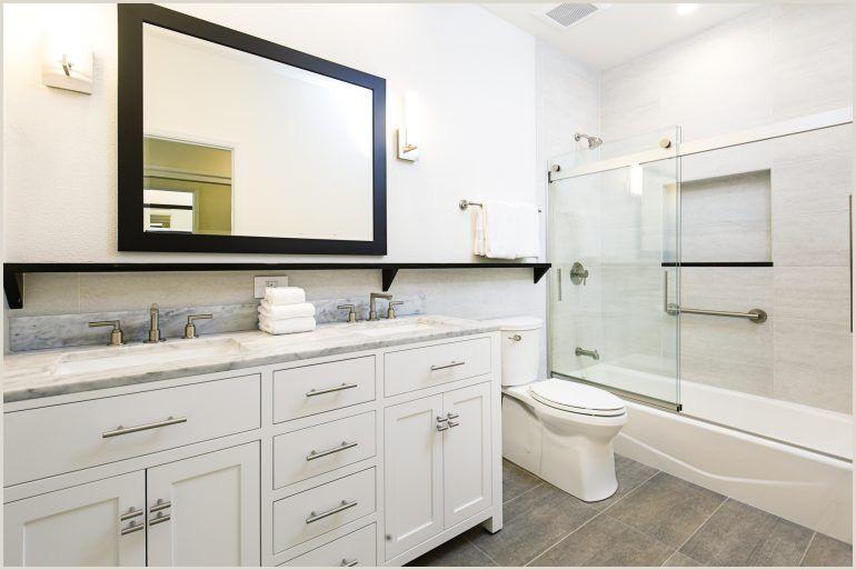 Thank You Card Designs Ideas 6 Diy Bathroom Upgrades You Can Try