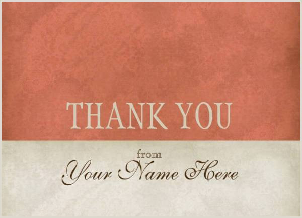 Thank You For Your Business Cards 12 Business Thank You Card Designs Printable Psd Eps
