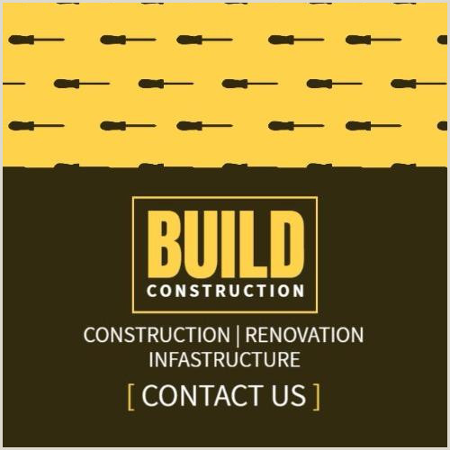 The Best Business Cards Construction Customize 60 Powerful Construction Business Cards In Seconds