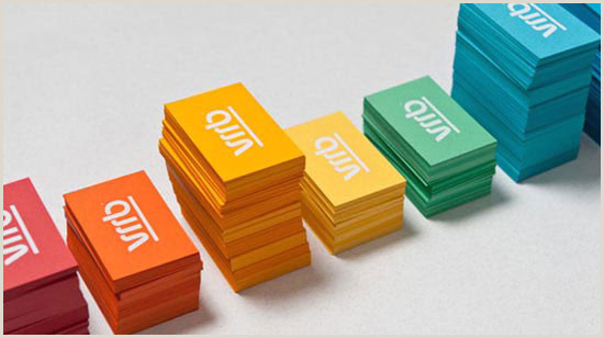 The Best Business Cards Design Best Business Card Designs 300 Cool Examples And Ideas