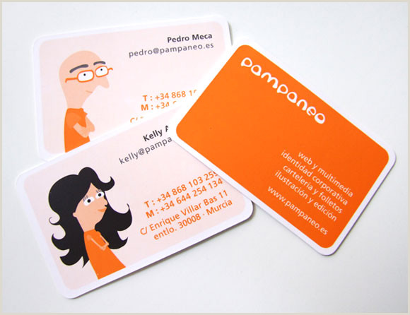 The Best Business Cards For Entrepreneuers 38 Business Cards Of Designers In The Munity