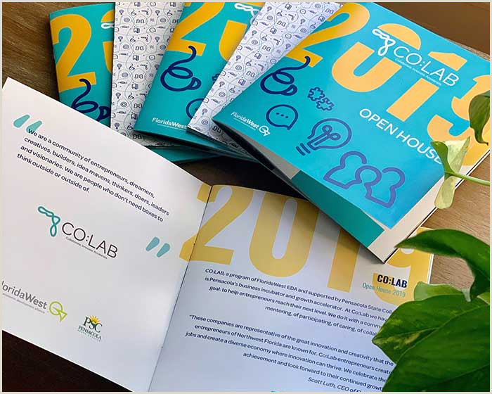 The Best Business Cards For Entrepreneuers Marketing Design And Printing Branding And Logos 3sixty In