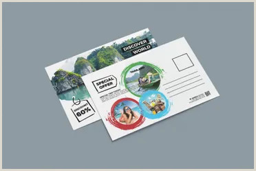 The Best Business Cards For Travel 27 Travel Business Card Templates Free Psd Designs