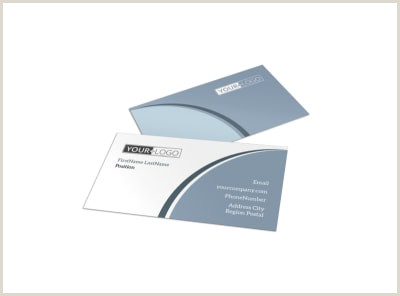 The Best Business Cards For Travel Travel Business Card Templates