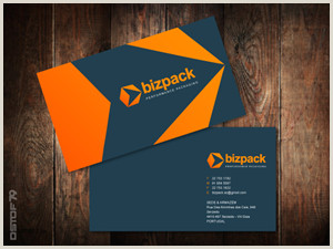 The Best Business Cards For Travel Travel Business Cards