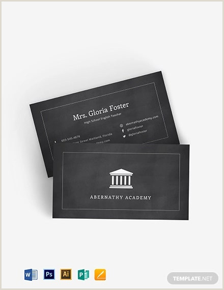The Best Business Cards Of Cello Teacher 56 Teachers Business Cards Ai Ms Word Publisher