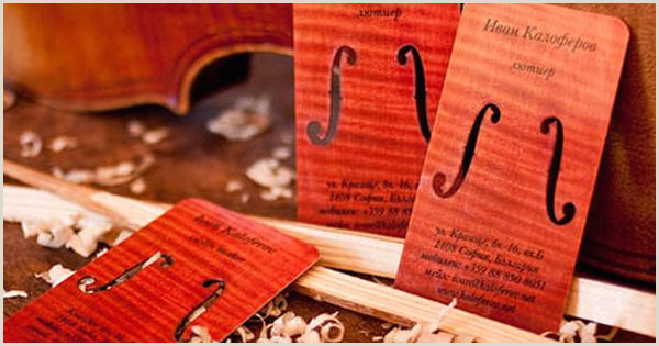 The Best Business Cards Of Cello Teacher Pin On Diversos