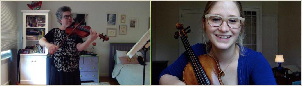 The Best Business Cards Of Cello Teacher Teaching – Caeli Smith