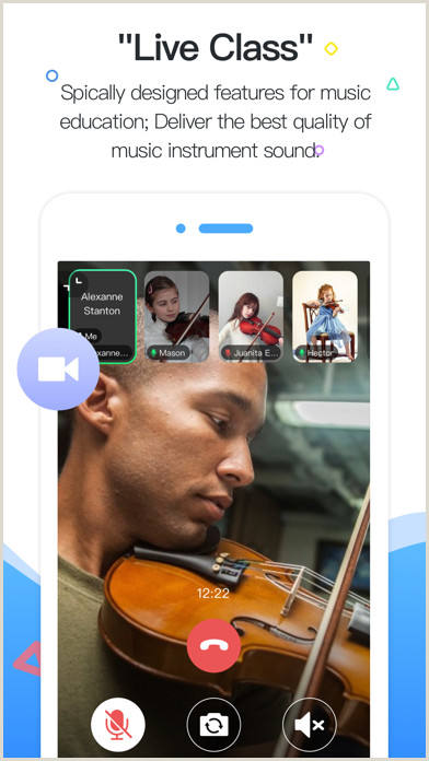 The Best Business Cards Of Cello Teacher Violy Play Music Instruments By Mango Future Ios United