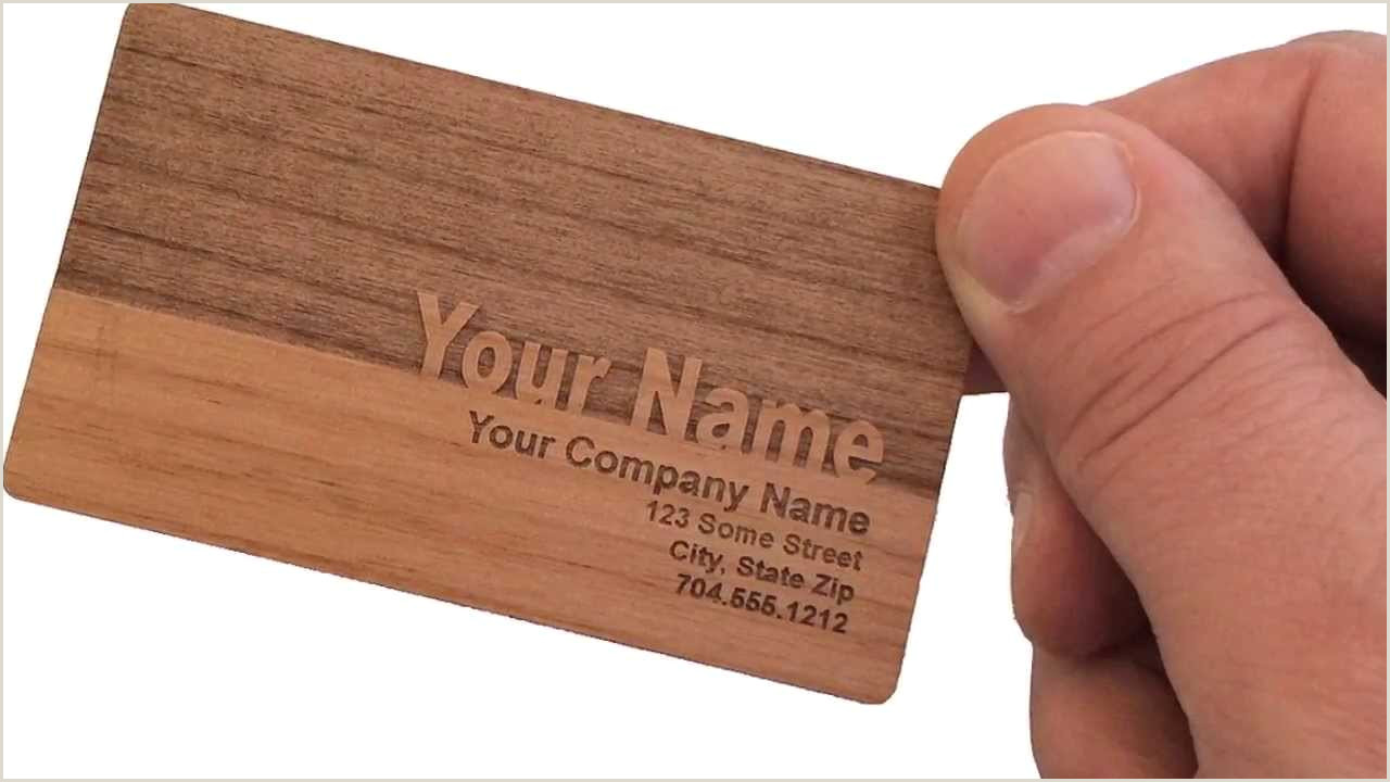 The Best Business Cards Woodworking Free Printable Business Cards Woodworking Ofwoodworking