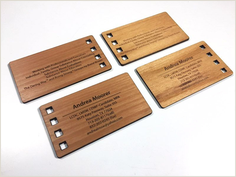 The Best Business Cards Woodworking Pin On Cool Things