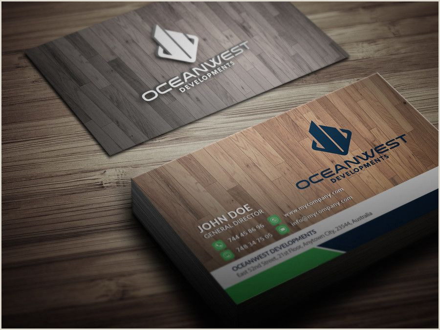 The Best Business Cards Woodworking Pin On Portfolio