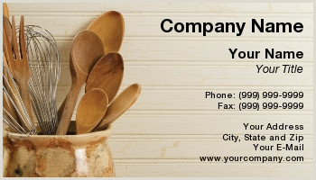 The Best Business Cards Woodworking Woodworker Business Cards
