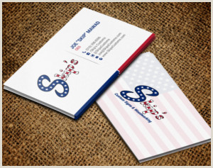The Best Business Cards Woodworking Woodworking Business Cards