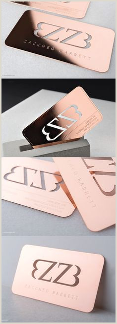 The Points Guy Best Business Cards 10 Metal Business Cards Ideas
