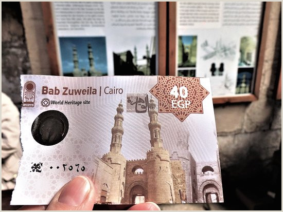 The Points Guy Best Business Cards Bab Zuweila Cairo 2020 All You Need To Know Before You