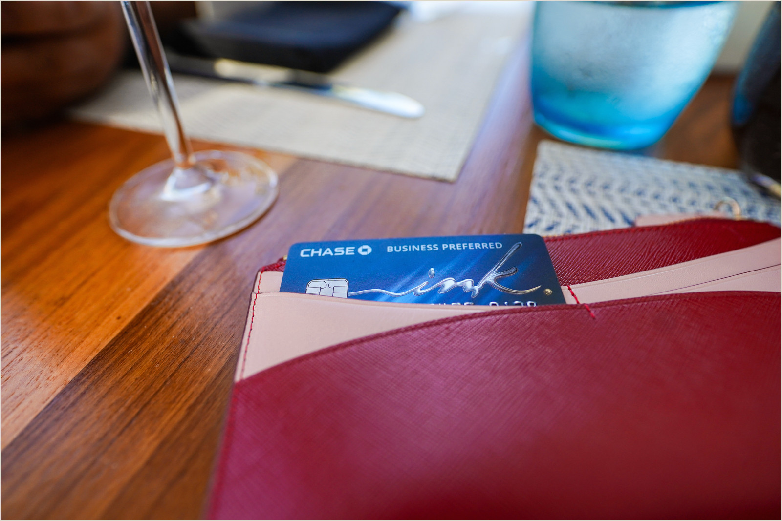 The Points Guy Best Business Cards Best Business Credit Cards For Each Category The Points Guy