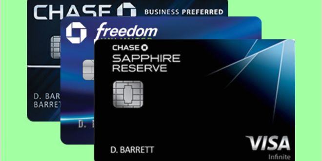 The Points Guy Best Business Cards Chase Sapphire Preferred Vs Reserve Benefits