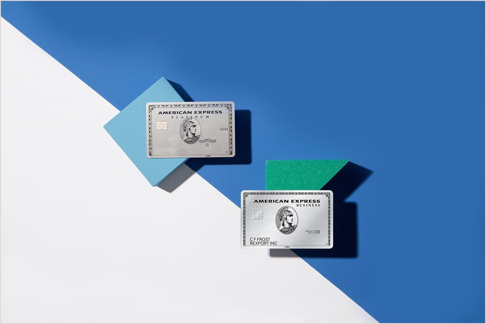 The Points Guy Best Business Cards The Best Business And Personal Credit Card Binations