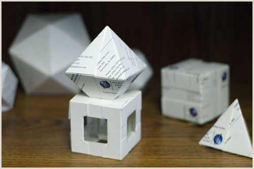 Things To Do With Old Business Cards 12 Ingenious Ways To Recycle Old Business Cards