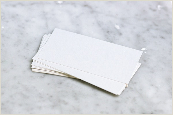 Things To Do With Old Business Cards Business Cards Out Of Date Here Are 5 Ways To Upcycle