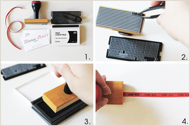 Things To Do With Old Business Cards Reusing Old Business Cards – Ecogreenlove