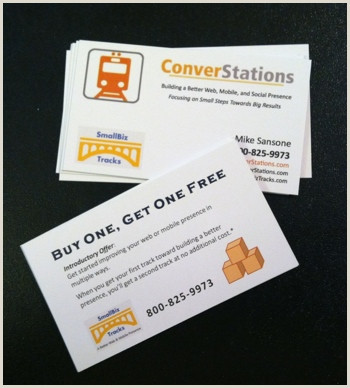 Things To Put On The Back Of A Business Card 6 Ways To Creatively Use The Back Of Business Cards For