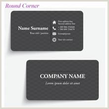 Top 10 Best Business Cards Custom Print Ship 2020 Best Value Business Card Printer – Great Deals On Business