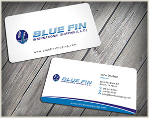 Top 10 Best Business Cards Custom Print Ship 2020 Shipping Business Cards