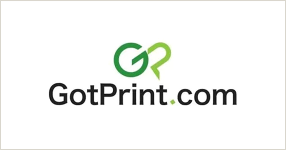 Top 10 Best Business Cards Custom Print Ship 2020 Top 10 Websites To Print Custom Business Cards Unlimited