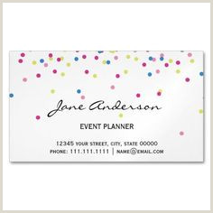 Top 10 Best Business Cards Customize Print Ship 2020 200 Elegant Business Cards Ideas In 2020