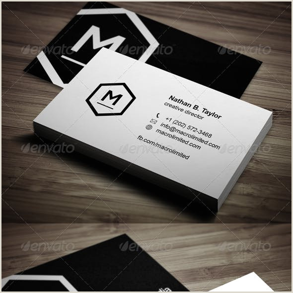 Top 10 Best Business Cards Customize Print Ship 2020 2020 S Best Selling Creative Business Card Templates & Designs