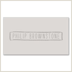 Top 10 Best Business Cards Customize Print Ship 2020 30 Business Cards For Artists Crafters And Etsy Sellers